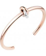 Abbott Lyon AL3325 Dames armband
