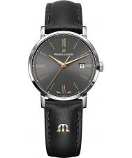 Maurice Lacroix EL1084-SS001-813-1 Dames eliros horloge