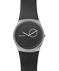 Skagen SKW6414 Heren havene horloge
