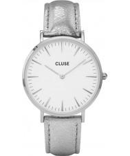 Cluse CL18233 Ladies La Boheme horloge