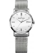 Maurice Lacroix EL1084-SS002-150-1 Dames eliros horloge