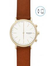Skagen Connected SKT1206 Dames hald smartwatch