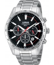 Lorus RT343DX9 Herenhorloge