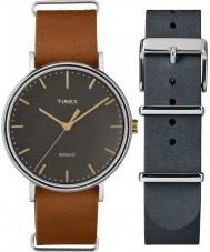 Timex TWG016500 Fairfield-horloge
