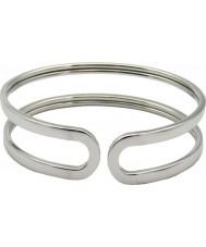 Skagen SKJ1078040 Dames elin armband