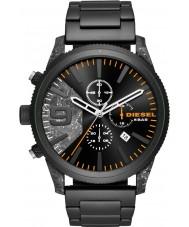 Diesel DZ4469 Mens rasp horloge