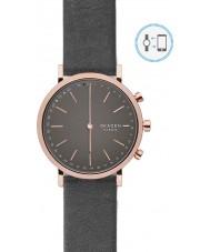 Skagen Connected SKT1207 Dames hald smartwatch