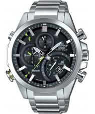 Casio EQB-501D-1AER Mens horloge