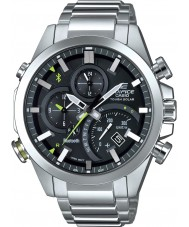 Casio EQB-501D-1AER Mens bouwwerk smartwatch