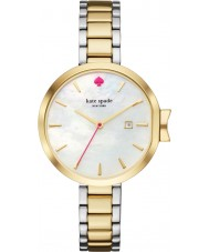 Kate Spade New York KSW1338 Dames park rijhorloge
