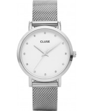 Cluse CL18301 Ladies Pavane horloge