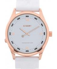 Kyboe KYS-41-007-20 Slank horloge