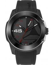 Reebok RD-HAY-G2-CBIB-B1 Horlogemaker voor heren