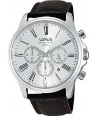 Lorus RT389DX9 Herenhorloge