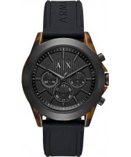Armani Exchange AX2610 Herenhorloge