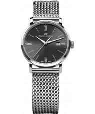 Maurice Lacroix EL1084-SS002-310-1 Dames eliros horloge