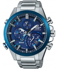 Casio EQB-501DB-2AER Mens horloge