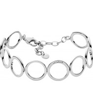 Skagen SKJ1056040 Dames elin armband