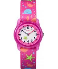 Timex TW7C13600 Kids time machines kijken