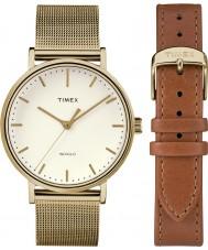 Timex TWG016600 Dames fairfield horloge