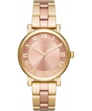 Michael Kors MK3586 Ladies norie horloge