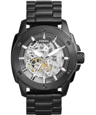 Fossil ME3080