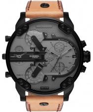 Diesel DZ7406 Mens meneer papa horloge