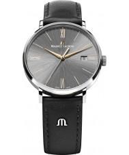 Maurice Lacroix EL1087-SS001-811-1 Heren eliros horloge