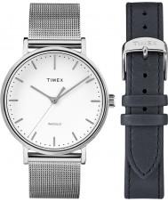 Timex TWG016700 Dames fairfield horloge