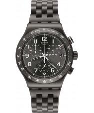 Swatch YVM402G