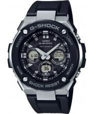 Casio GST-W300-1AER Mens g-shock horloge