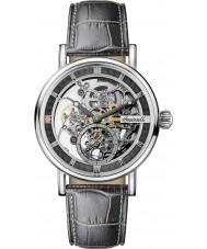 Ingersoll I00402 Herald horloge