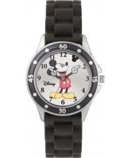 Disney MK1195 Kids mickey mouse horloge