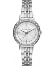 Michael Kors MK3641 Dames Cinthia horloge