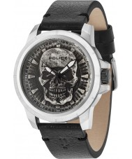 Police 14385JS-57 Mens horloge horloge