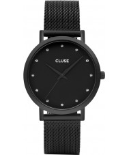 Cluse CL18304 Ladies Pavane horloge