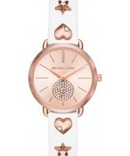 Michael Kors MK2728 Dames portia horloge