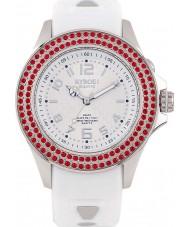 Kyboe SW-40-009-W-15 Stralend horloge