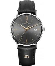 Maurice Lacroix EL1087-SS001-812-1 Heren eliros horloge