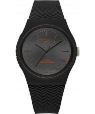 Superdry SYG184EE Stedelijk horloge