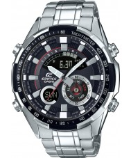Casio ERA-600D-1AVUEF Mens horloge