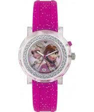 Disney FZN3565 Meisjes bevroren horloge