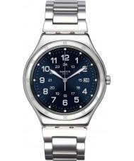 Swatch YWS420G