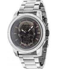 Police 14385JS-57M Mens horloge horloge