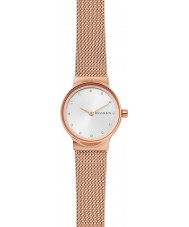 Skagen SKW2665 Dames freja horloge