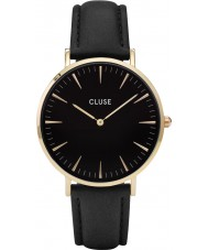 Cluse CL18401 Ladies La Boheme horloge