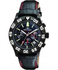 Rotary GS00201-04 Mens AquaSpeed horloge