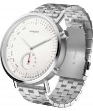 Misfit MIS5018 Mens commando smartwatch