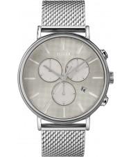 Timex TW2R97900 Fairfield-horloge