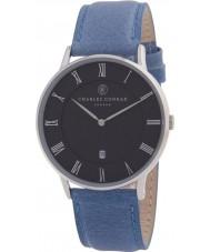 Charles Conrad CC01012 Unisex horloge